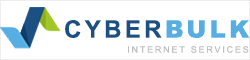Cyberbulk Internet Services